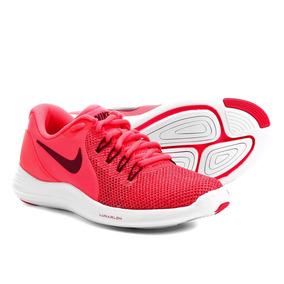 Tênis Nike Lunar Apparent Feminino