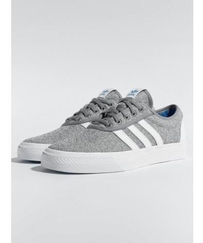Tenis adidas Adi-ease Skateboarding Original +nf