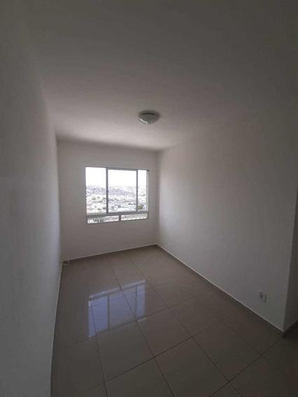 Apartamento Padrão Diadema Rua Yaya