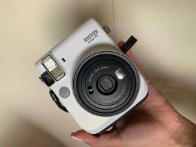 Câmera Polaroide Instax Mini 70