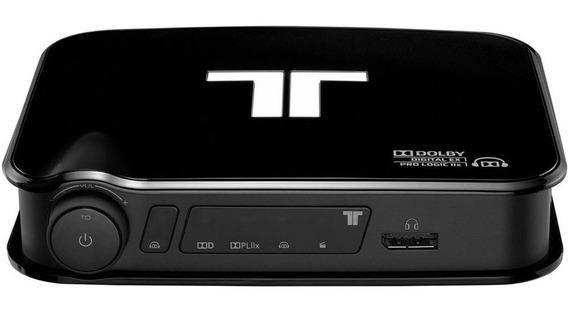 Acessórios Para Fone Headset Universal Mad Catz Tritton 720+