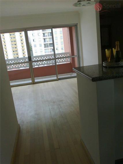 Apartamento Para Locação, Jardim Têxtil, São Paulo - Ap3238. - Ap3238