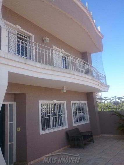Cond. Residencial Vl. Maria Alta No Melhor Local ! - Mc7802-1