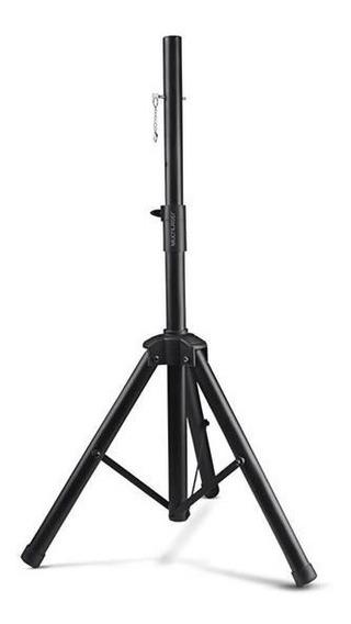 Tripé P/ Caixa De Som Amplificadora 1,2m Até 45kg - Sp264