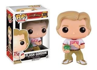 Funko Pop Flash Gordon / Ming Original