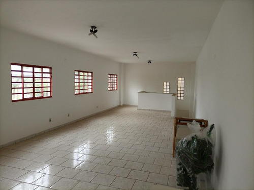 Imagem 1 de 9 de Sala Para Alugar, 75 M² Por R$ 1.000/mês - Ortizes - Valinhos/sp - Sa0139