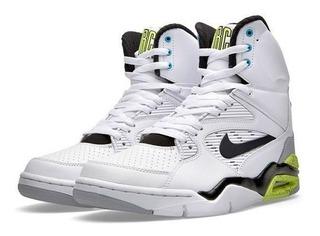 Nike Air Command Force