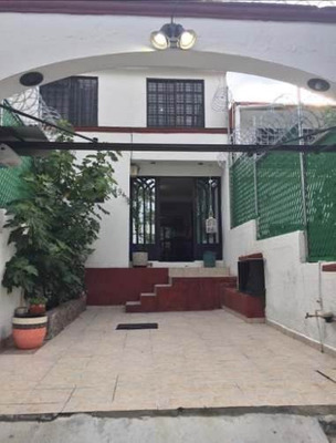 Casa Duplex En Venta En Las Alamedas, Atizapan De Zaragoza.