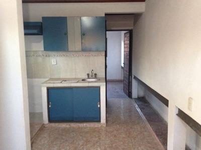 Alquilo Departamento De 1 Dormitorio($3200 Ref.#232021)