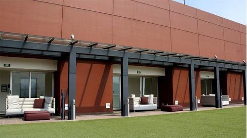 Ideal Para Inversionistas Departamento En Venta Santa Fe