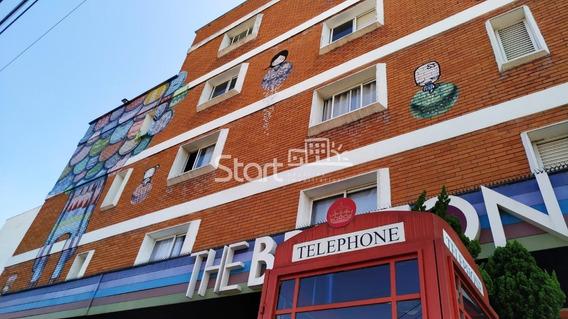 Apartamento À Venda Em Jardim Chapadão - Ap004435