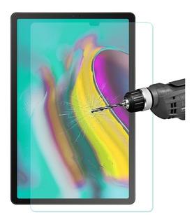 Lámina Vidrio Templado Samsung Galaxy Tab S5e | Kyrios
