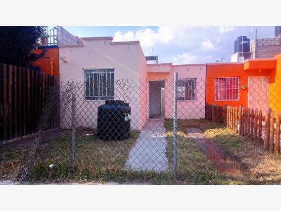 Remate Casas En Pachuca Hidalgo En Casas En Venta En Pachuca De Soto