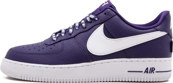 Nike Air Force 1 07 Lv8 Nba Pack