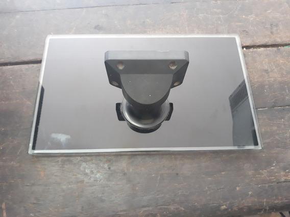 Base Para Tv Semp Toshiba Le3256
