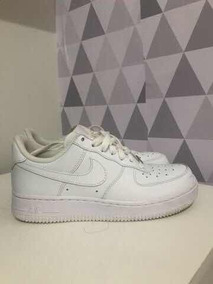 Tênis Nike Air Force Original