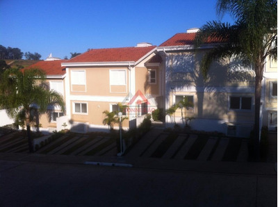 Sobrado Residencial À Venda, Jardim Casa Branca, Suzano. - So0034