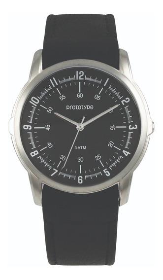 Reloj Prototype Hombre Lth-9562-1a Envio Gratis