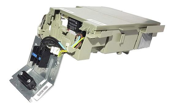 Placa Condensadora Ar Condicionado Samsung 9000 E 12000 Btus