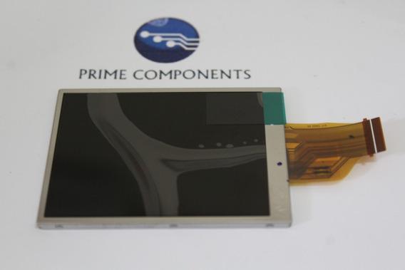 Lcd Olympus Fe4000 Fe4010 5020 X920 925 930