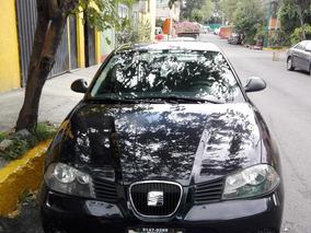 Seat Córdoba 2009