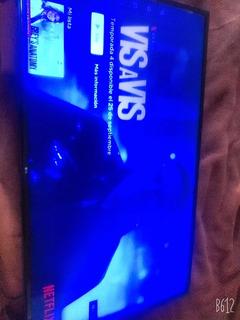 Smart Tv Lg 55 Uhd 4k 55uj6320