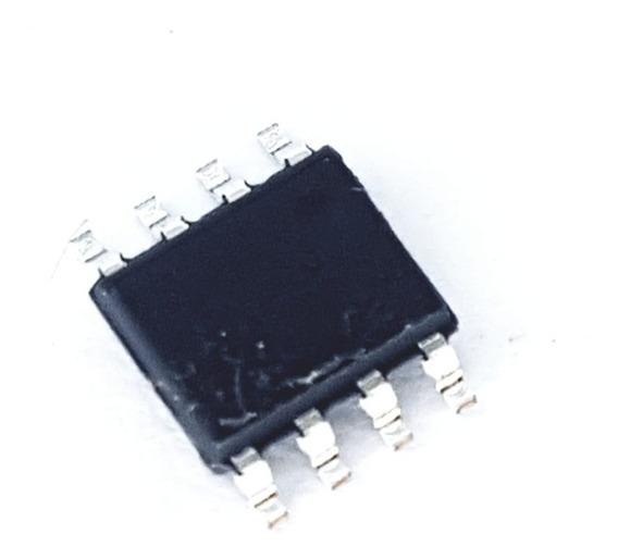 Transistor Mosfet 30v 9.7a Ao4419-4419 Soic-8 05 Peças