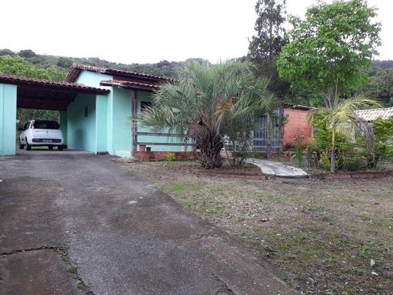 Chácara Residencial À Venda, Jardim Gonçalves, Sorocaba. - Ch0220