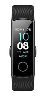 Huawei Band 4 Pulsera Inteligente Deportiva Monitor Nueva