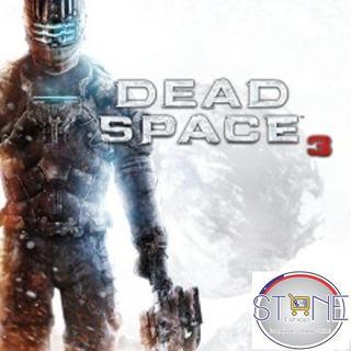 Dead Space 3 Ultimate Edition Ps3 Oferta