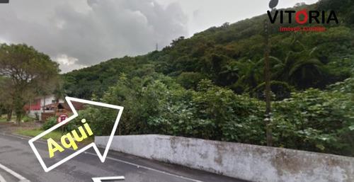 Imagem 1 de 8 de Terreno - Prainha De Guaratuba - Ref: 69199210 - V-vit2569