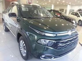 Fiat Toro 2.0 Freedom 4x4 $169.000 Jho