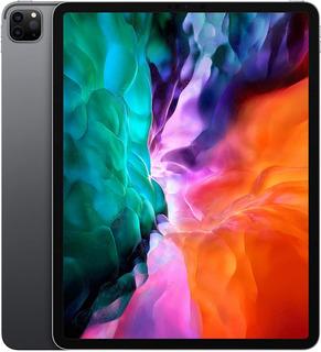 iPad Pro 2020 - 12.9 Pulgadas 256 Gb Wifi. Al Mejor Precio!