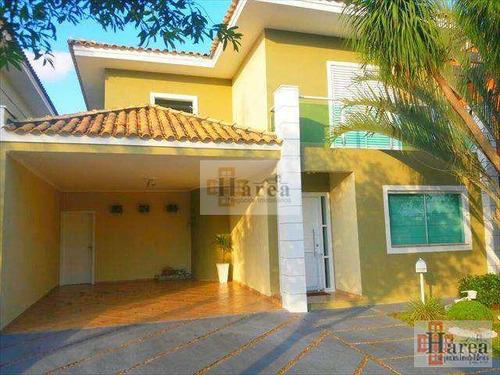 Condomínio: Villa Dos Inglezes / Sorocaba - V11749