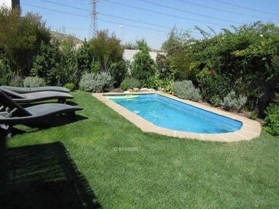 Jardin Oriente 021