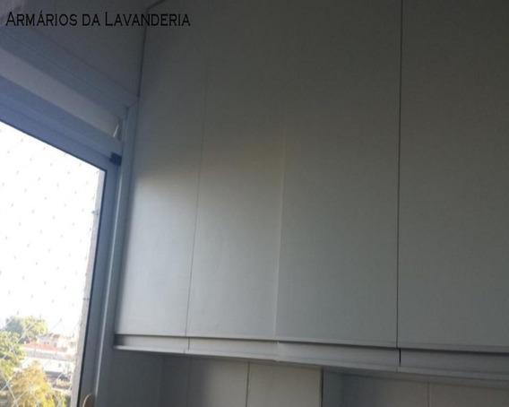 Apartamento - 1889-11 - 32323114