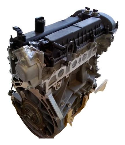 Motor Focus 3 2013/2018 2.0 I4 16v 160ps Original Nuevo 0km