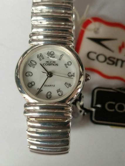 Relógio Cosmos Os28287c