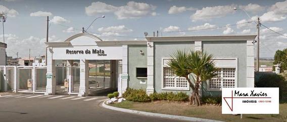 Sobrado Com 3 Dormitórios À Venda, 200 M² Por R$ 500.000 - Reserva Da Mata - Monte Mor/sp - So0671