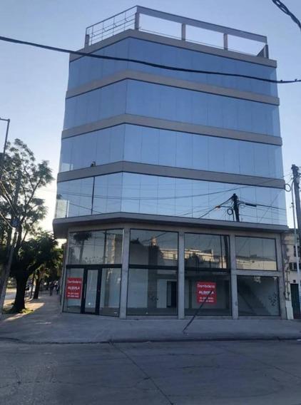 Oficinas Venta Moreno