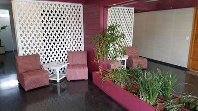 Excelente Apartamento En Venta Malvin 2 Dormitorios