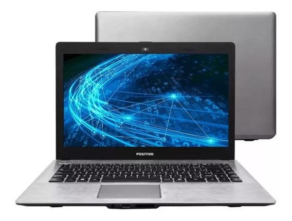 Notebook Positivo Xri7150 Core I3