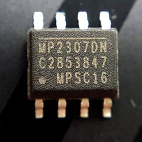 Mp2307dn Equivalente Ao Sp1070ef - Frete 10,00