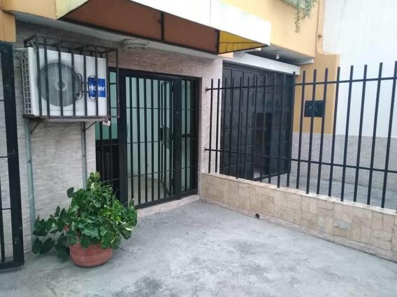 Local Alquiler Centro Barquisimeto 20-11734 Yb