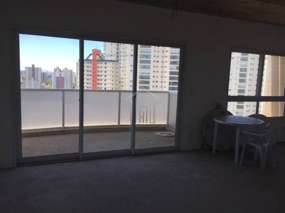 Apartamento Em Condomínio Alto Padrão Para Venda No Bairro Vila Gilda - 974120