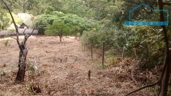 Terrenos À Venda Em Atibaia/sp - Compre O Seu Terrenos Aqui! - 1399542