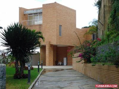 Casas En Venta 16-19384 Rent A House La Boyera