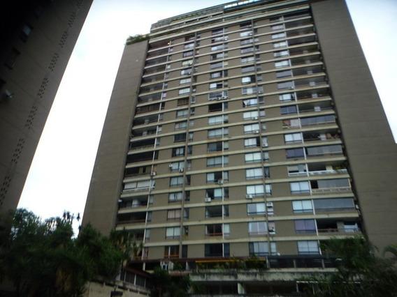 Gran Oportunidad De Inversion Apartamento De 178.13m2,