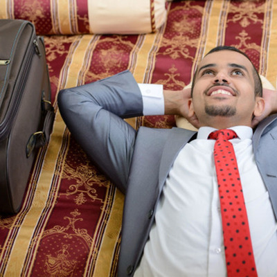 Hospedaje: Hotel, Apartamento, Casa (vacation Rental)