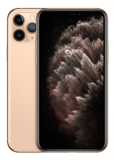 Apple iPhone Pro 11 64gb 5.8 Novo Pronta Entrega Homologado